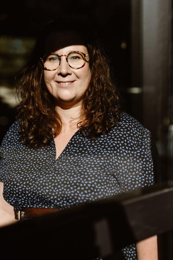 Debora Boon, Herken je Merk, vormgever, illustrator, brandingexpert
